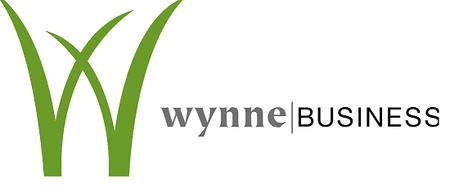 Wynne Business Spa Consulting