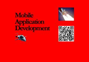 Intro to Mobile Development