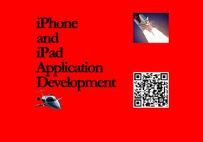 iPhone and iPad intro class