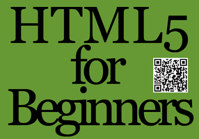 Intro to HTML5 - IT Training