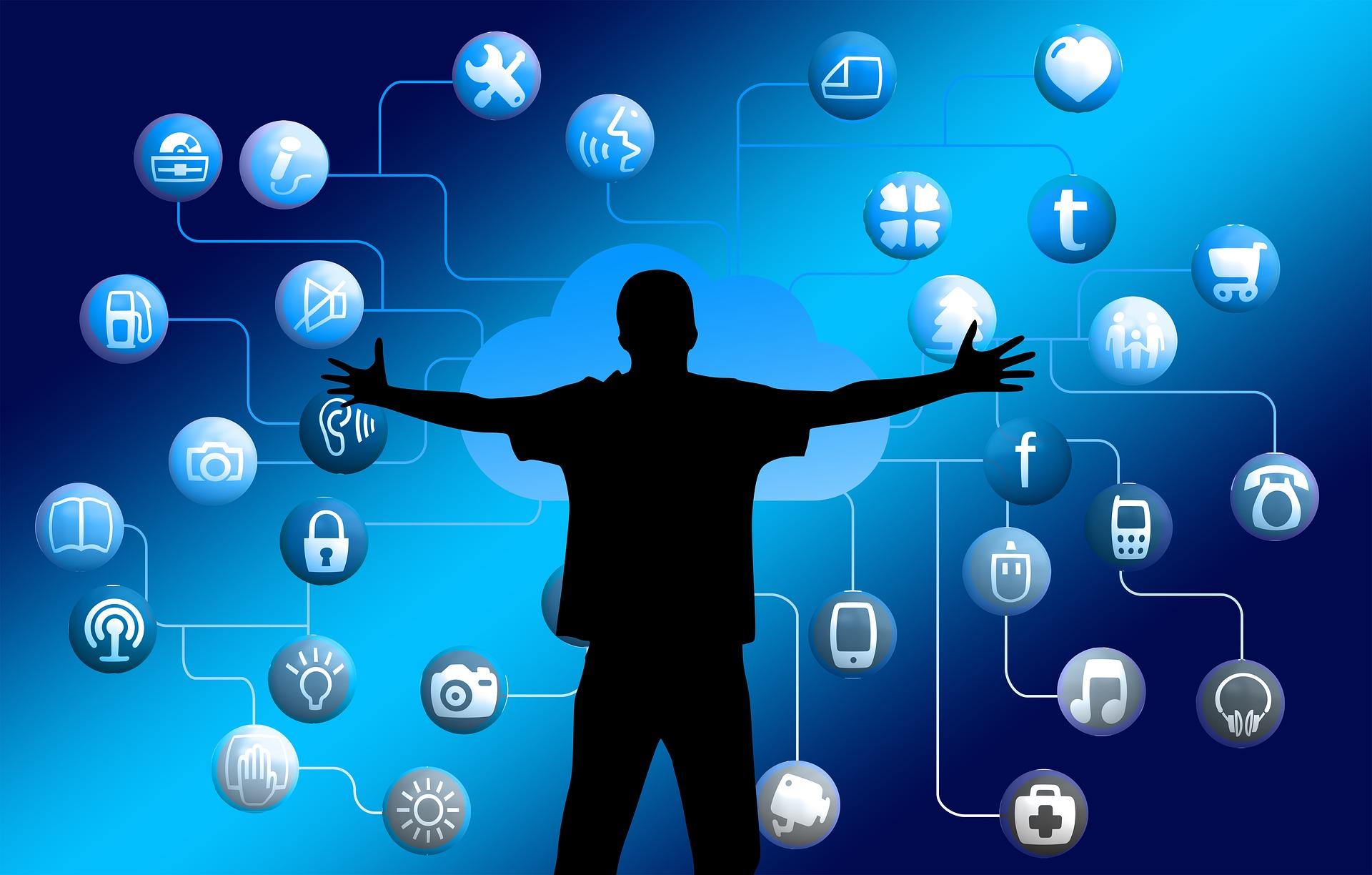 mobile app development training