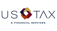 USTAXFS logo