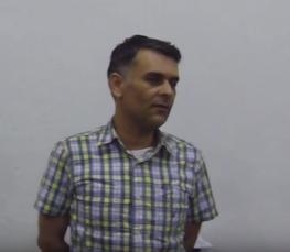 Cesar Teixeira