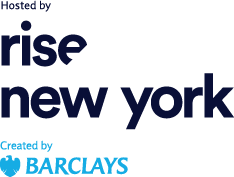 Hosted by Rise New York