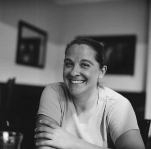 Diana Laufenberg photo