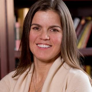 Susan Pawelski