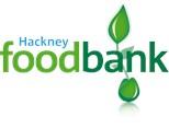 Hackney food bank
