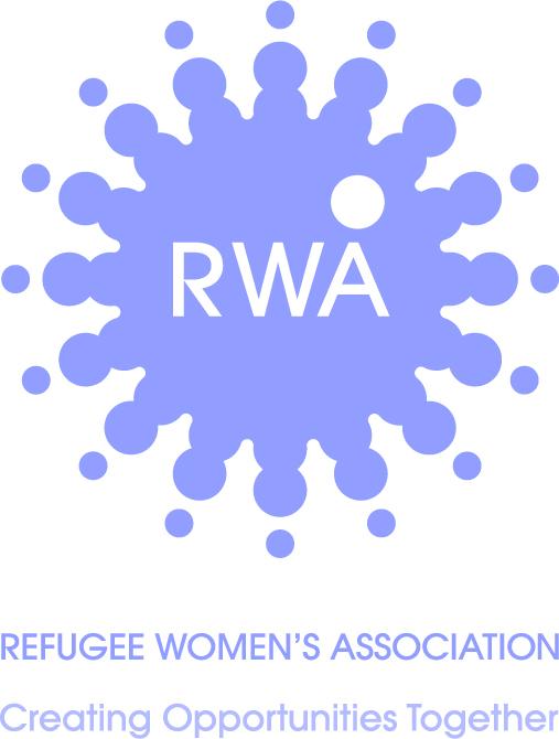 Refuge Women