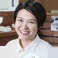 Ms Kat Ling