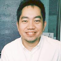 Mr Kevin Kwa