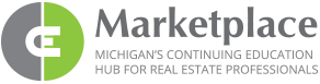 CE Marketplace Logo