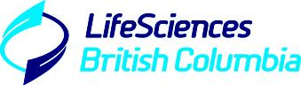 The Faces of Innovation - 15th Annual LifeSciences British...