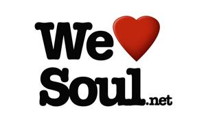 "We Love Soul Pre-NYE Celebration ""The Party Of The Year""..."