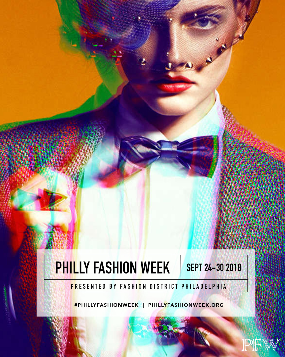 Image result for Philly Fashion Week 2018