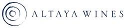Altaya Wines