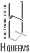 H Queen's Logo