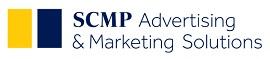 SCMP Marketing Solutions