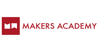 Makers logo