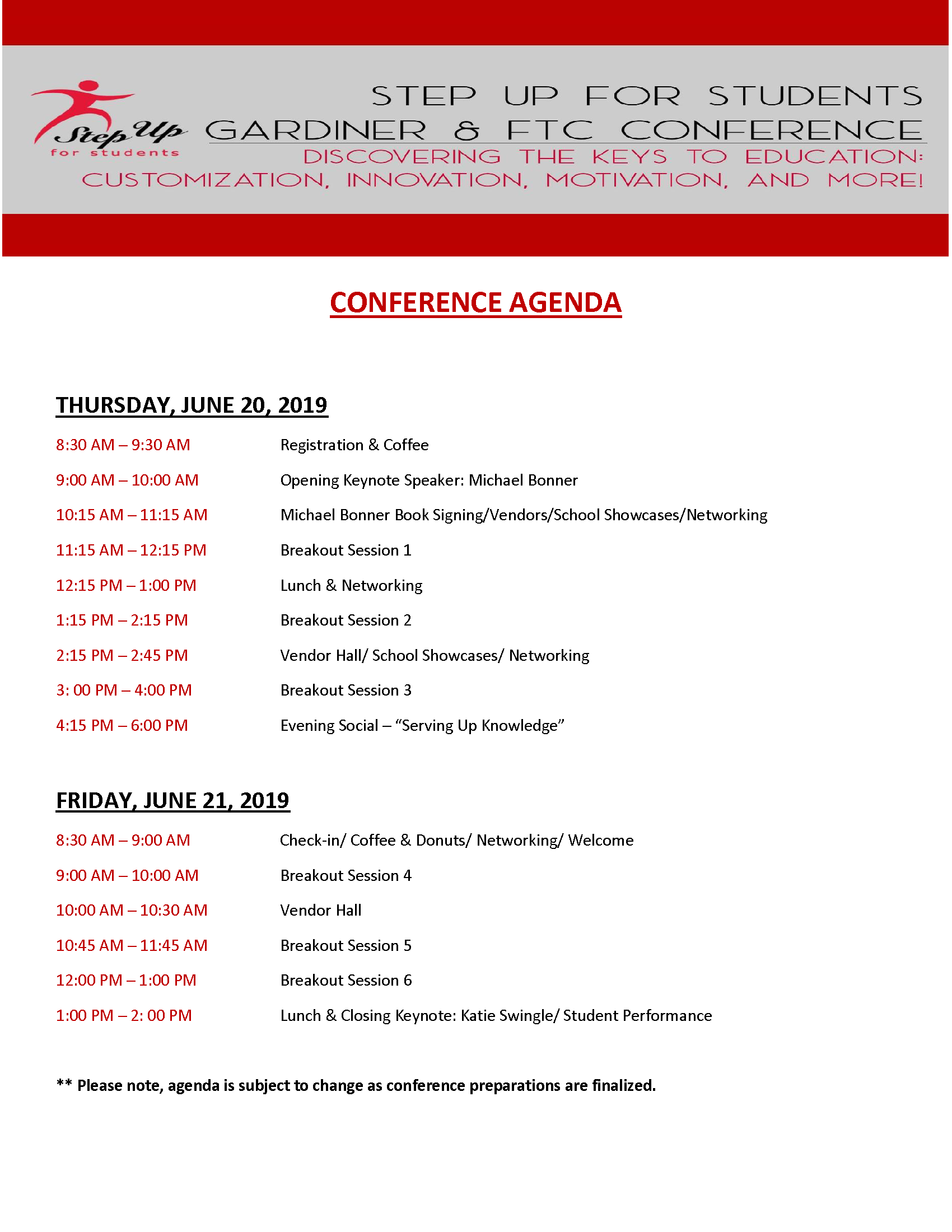 conferenceagendapng.png