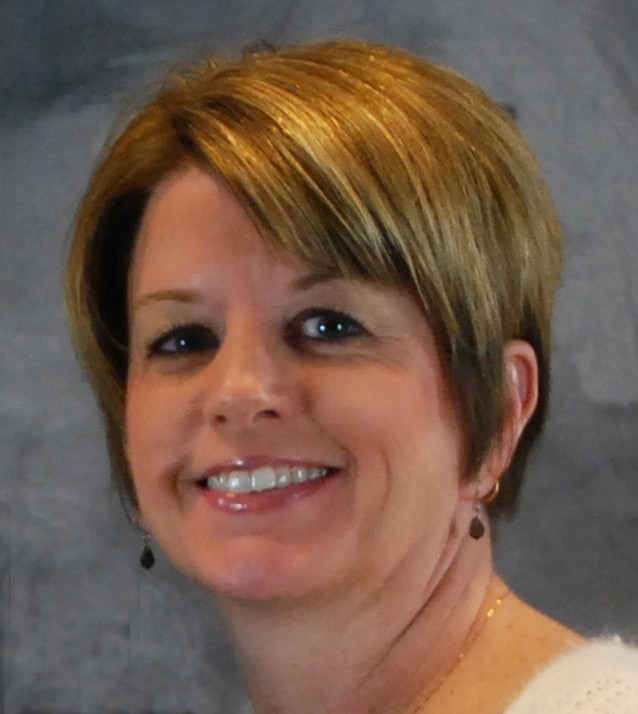 Lisa Beair