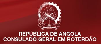 Consultaat Generaal van Angola