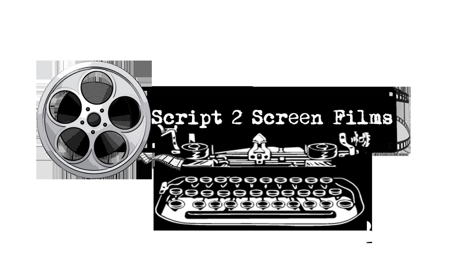 Scrip2screen