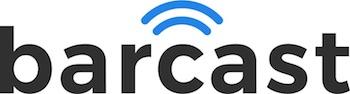 BarCast logo - Founders Live PDX / Portland
