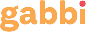 gabbi logo - Founders Live PDX / Portland