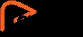 Pigeon logo - Founders Live PDX / Portland
