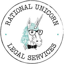 Founders Live PDX / Portland - Rational Unicorn