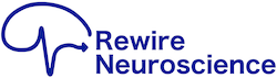 Rewire logo - Founders Live PDX / Portland