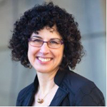 Lisa Feldman