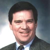 Bob Helfrich