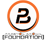 Preston Brown Foundation