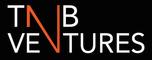 TNB Ventures
