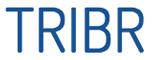 Tribr - Corporate Innovation