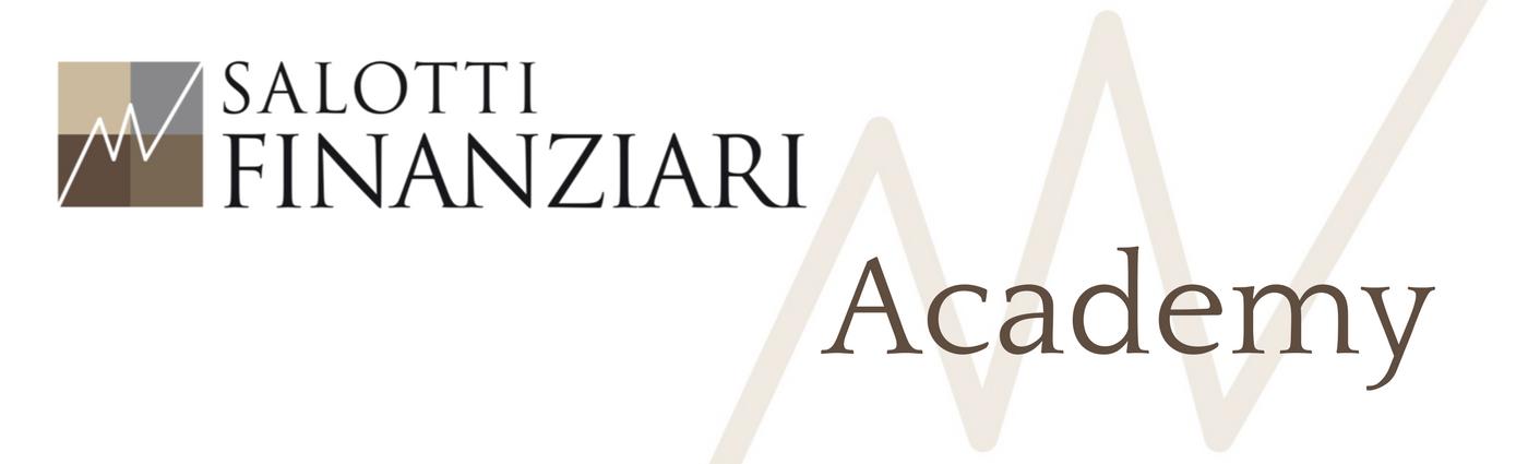 Salotti Finanziari Academy Vicenza