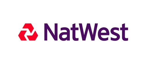 Natwest cropped logo