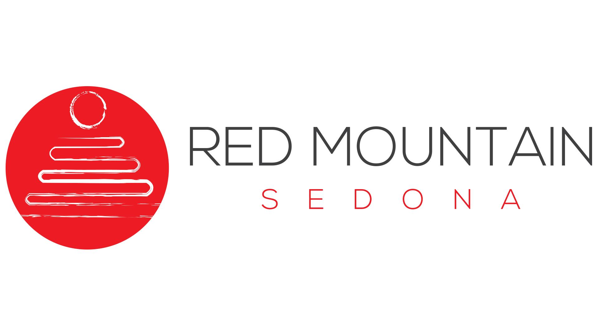 Red Mountain Sedona