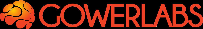 Gowerlabs Ltd Logo