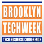 https://www.brooklyntechweek.org/