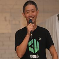 Kevin Lui BUMO