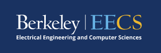 Berkeley EECS Logo