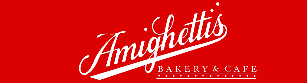 Amighetti's Logo