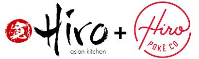 Hiro Asian Kitchen