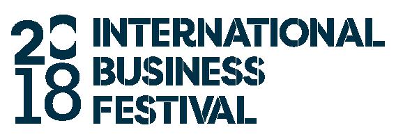 International Business Festival 2018