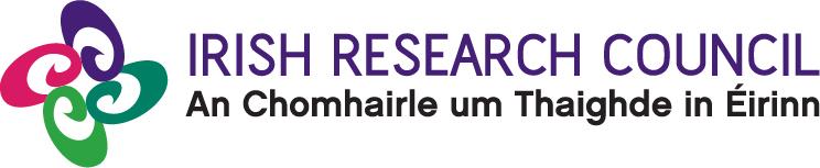 Irish Research Council - #LoveIrishResearch