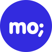 Mo; BECI