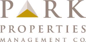 Park Properties Logo