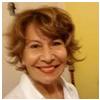Dr Beatriz Mó